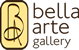 Bella Arte Gallery